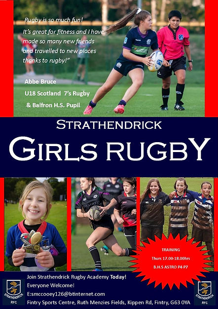 thumbnail_Rugby Club Poster V2-Girls all