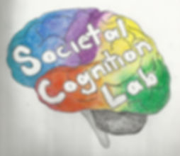 Societal Cognition Lab Logo