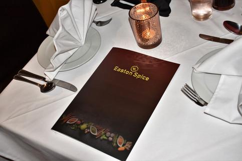 easton spice menu.jpg
