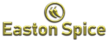 Easton Spice Logo Finished .png