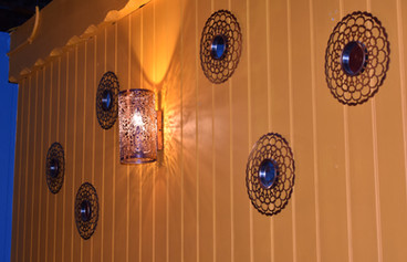 easton spice wall decorations.jpg