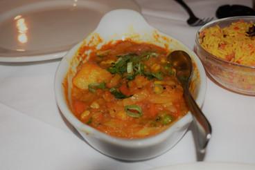 easton spice dish.jpg