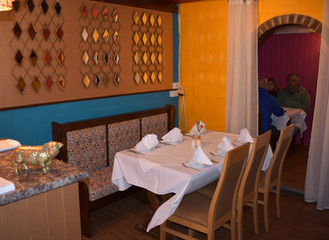easton spice restaurant.jpg