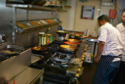easton spice kitchen.jpg