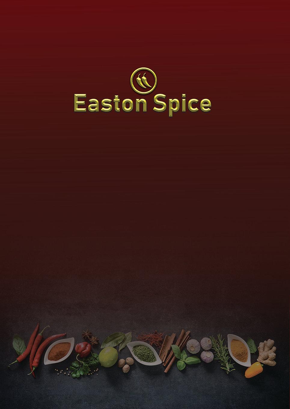1) menu cover print1.jpg