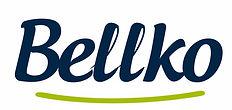 Bellko-whitebg.jpg