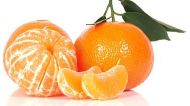 Een nieuwe mandarijnentijd