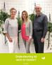 Samenwerking Reinders & Van Soest