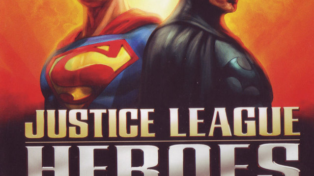 75320-justice-league-heroes-playstation-2-front-cover