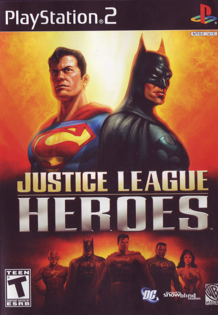 75320-justice-league-heroes-playstation-