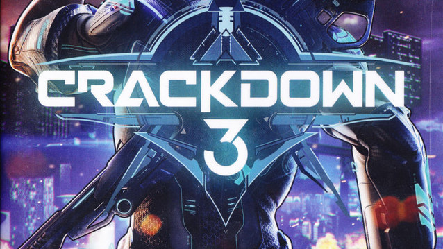 Crackdown-3-xbox-one-front-cover
