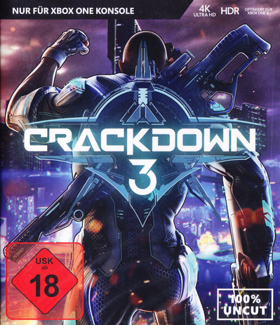 652497-crackdown-3-xbox-one-front-cover.