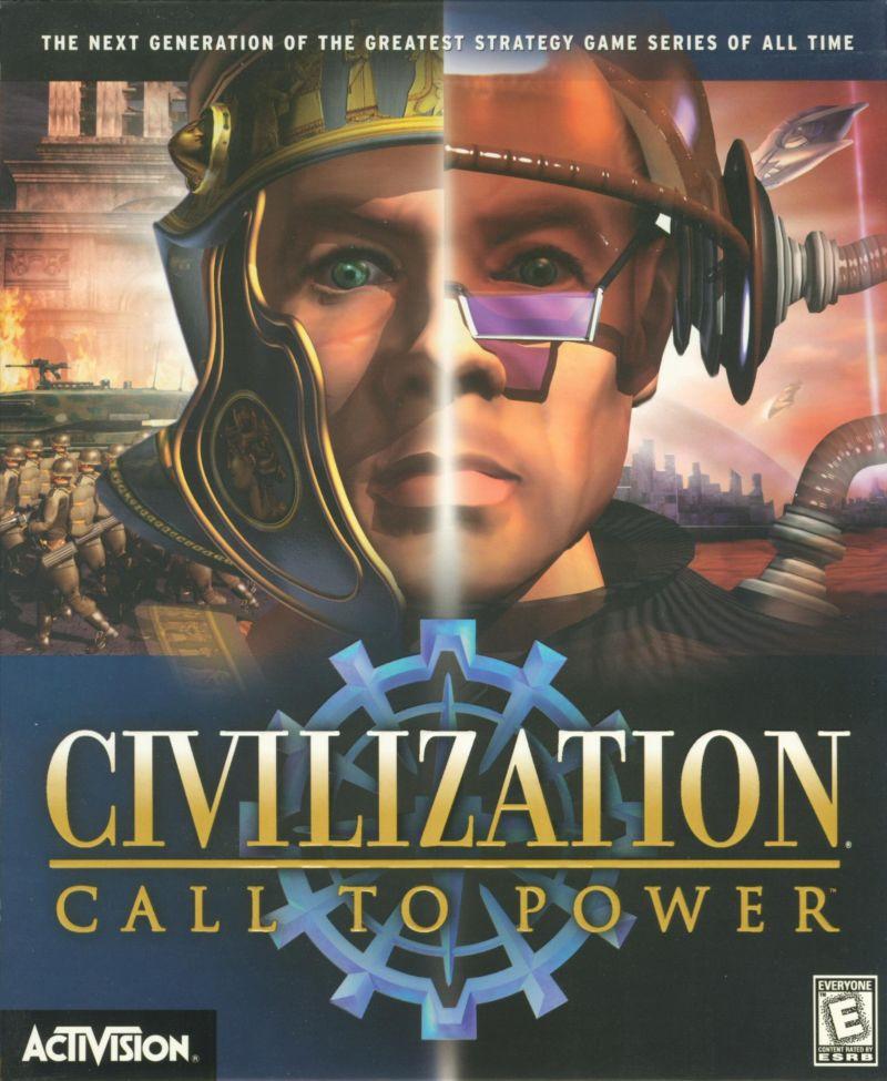 27617-civilization-call-to-power-windows