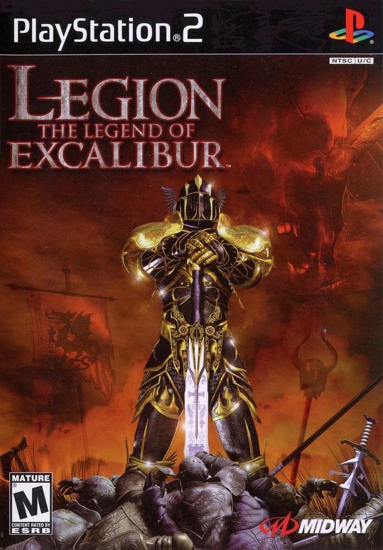 18040-legion-the-legend-of-excalibur-pla