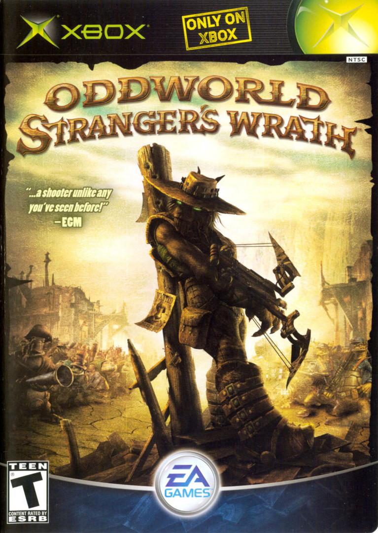 128472-oddworld-stranger-s-wrath-xbox-fr