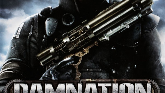 155728-damnation-xbox-360-front-cover