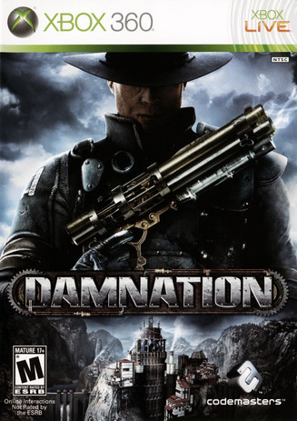 155728-damnation-xbox-360-front-cover.jp