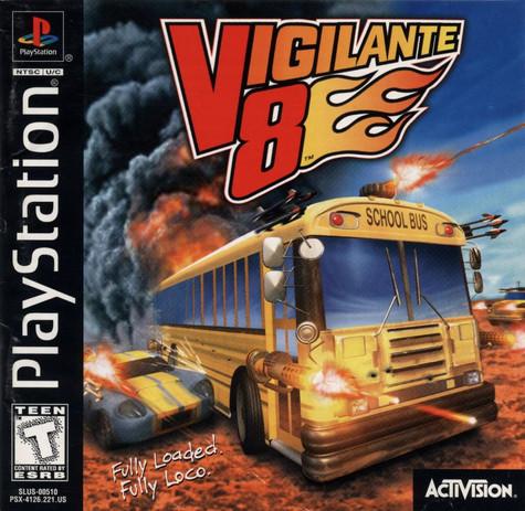 239251-vigilante-8-playstation-front-cov