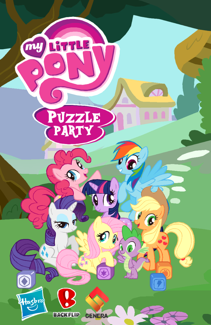 867188-my-little-pony-puzzle-party-andro