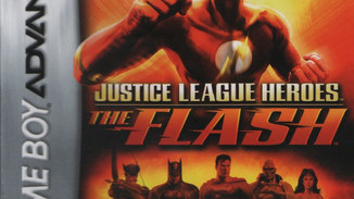 113174-justice-league-heroes-the-flash-game-boy-advance-front-cover.png