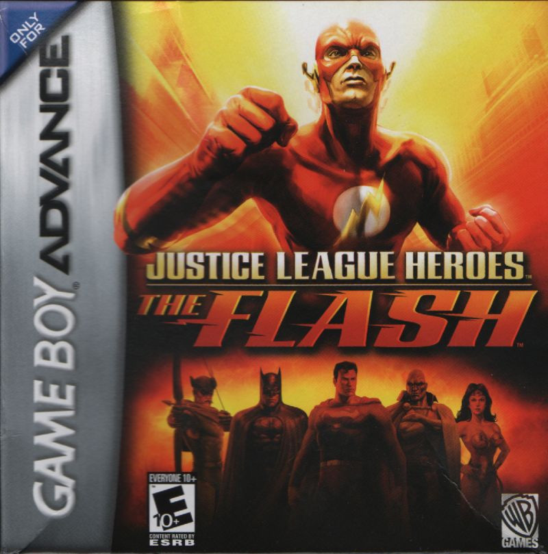 113174-justice-league-heroes-the-flash-g