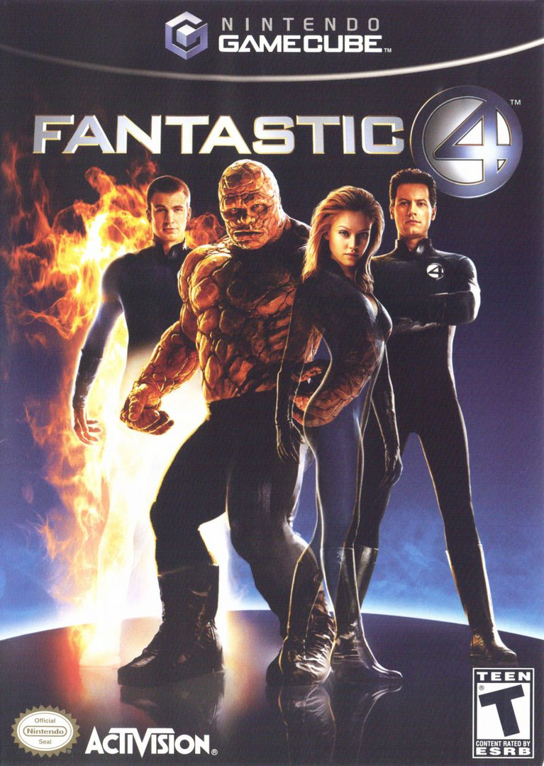 190605-fantastic-4-gamecube-front-cover.