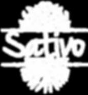 SativoRestoLogo-(1).png