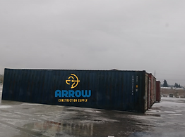 container edit2.PNG