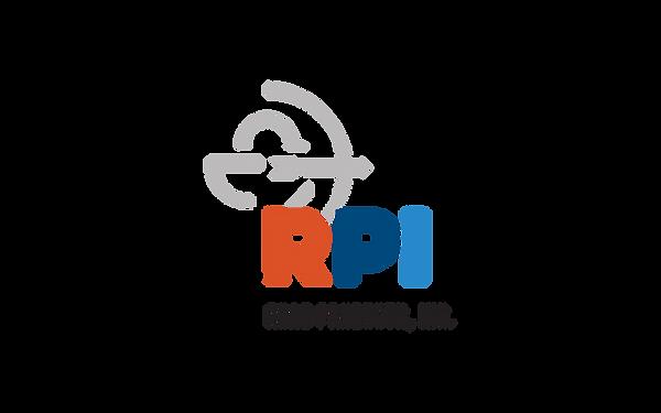rpi2.PNG