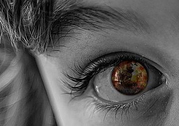 olhos que pedem ajuda.jpg