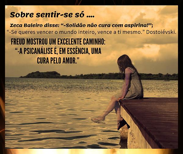 Cópia_de_Psicoterapia.png