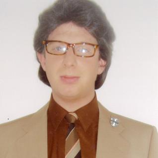 Late Edition - Geography teacher