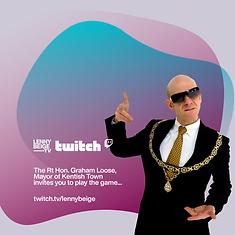 LBTV_TWITCH_LB_Mayor.png