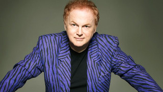 Novelty Records -with Mike Batt -  December 18
