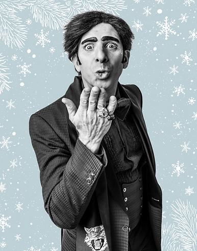 LennyBeige_2020_ChristmasCCOQS_edited.pn