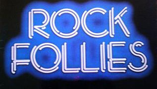 Songwriting with Howard Schuman creator of Rock Follies