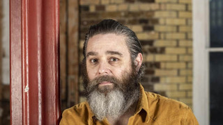60s Musicals with Andy Nyman