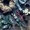 Thumbnail: Christmas Wreath Kit