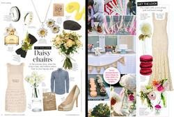 Wedding Flowers & Accessoreis mag Jan:Feb 2014 (2).jpg