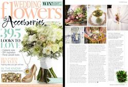 Wedding Flowers & Accessories Mag Jan:Feb 2014 (1).jpg