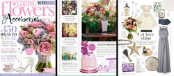 Wedding Flowers & Accessories Mag March:April 2014.jpg