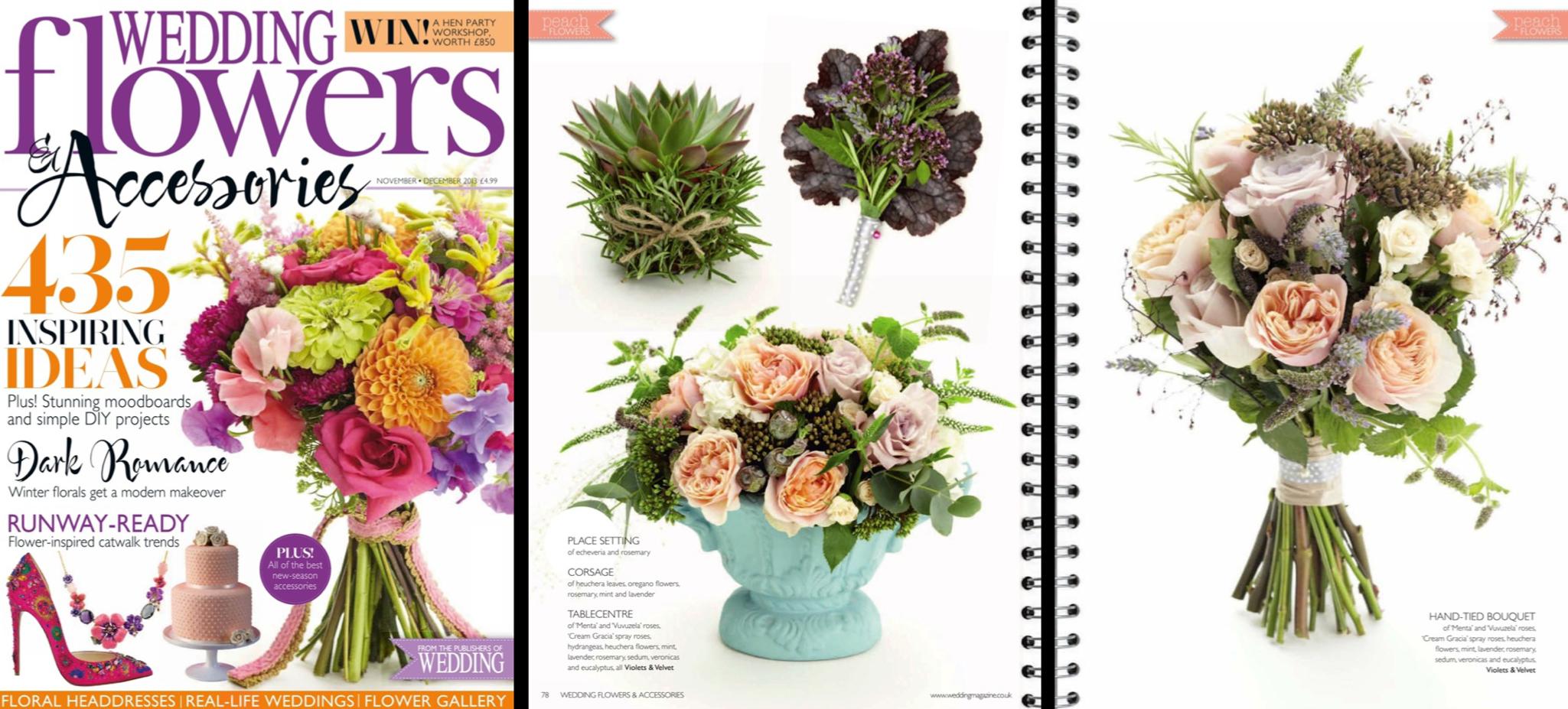 Wedding Flowers & Accessories Nov:Dec 2-13.jpg