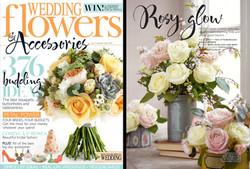 Wedding Flowers & Accessories July:August 2013.jpg
