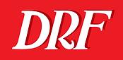 drf-logo.png