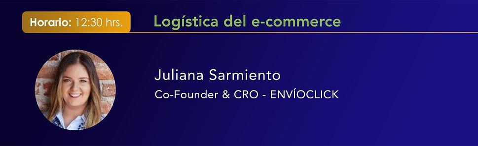 4_JulianaSarmiento (1).jpg