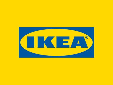 IKEA lanza al mercado su aplicación móvil IKEA Shopping.