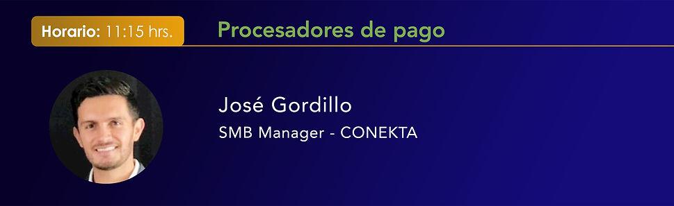 3_JoséGordillo (1).jpg
