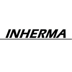 INHERMA