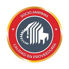 Logotipo_socios_VF.jpg