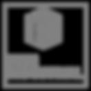 LogoMEMBlanco_edited.png